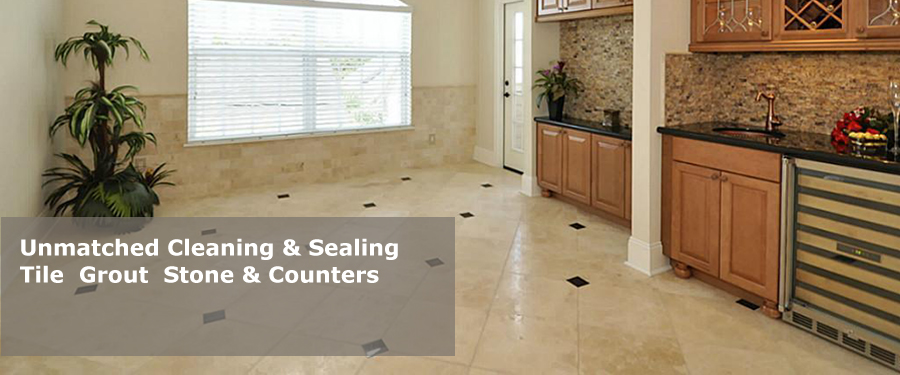 Tile Stone Grout