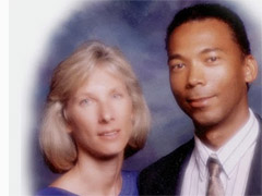 Greg & Lynn Watts-Owners